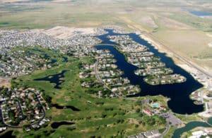 Stansbury Park Area Rentals Property Management Utah